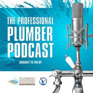 The Professional Plumber Podcast