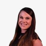 PIRB Team - Erene Roux