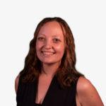 PIRB Team - Marlise van Aswegen