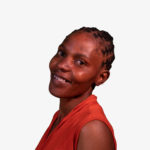 PIRB Team - Sithembisa Ndhlovu