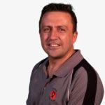 PIRB Team - Allen Scholtz