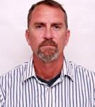 PIRB Team - Richard Bailie