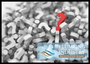 PIRB Frequently Asked Questions